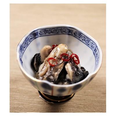 <味の匠/アジノタクミ> フードコレクション人気のイタリアン生珍味セット【三越伊勢丹/公式】