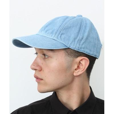 general design store / ■IVY CAP MEN 帽子 > キャップ