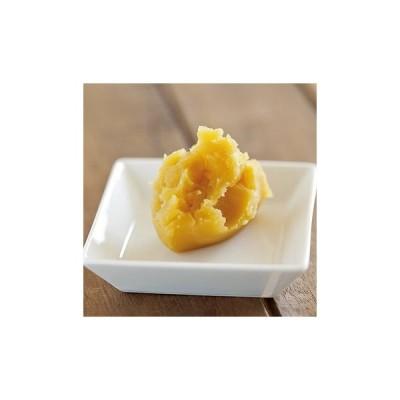 茜丸 あんこ こんがり焼いもあん 糖度48° 1kg 製菓材料 餡 お菓子 和菓子 材料