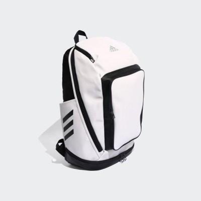 adidas アディダス 5T バックパック FTK93