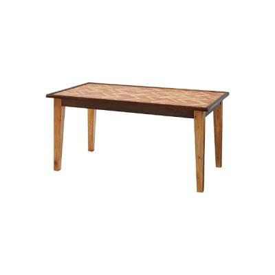 ダイニングテーブル (GT-873)