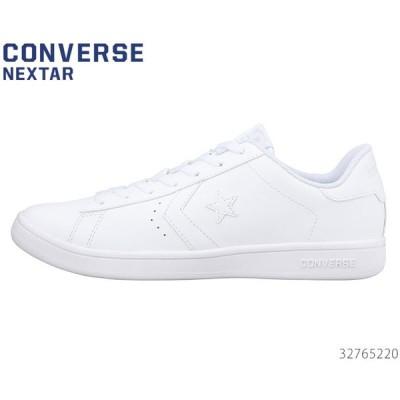 コンバース ネクスター CONVERSE NEXTAR NEXTAR310 32765220 ローカット スニーカー 正規品 新品 ユニセックス