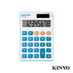 KINYO護眼計算機KPE-665