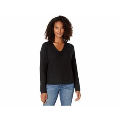 (取寄)アグ レディース クリス セーター UGG Women's Criss Sweater Black