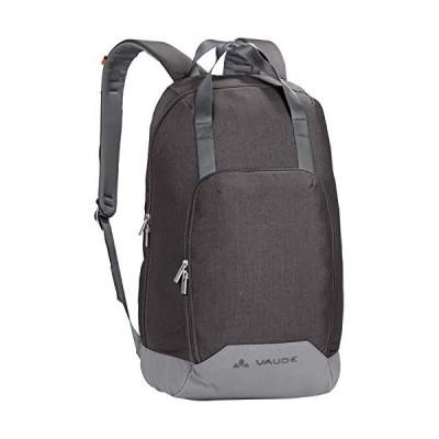 VAUDE Cooperator Daypacks, Charcoal 並行輸入品