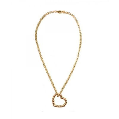 grapevine by k3 / BAMBOLA NECKLACE WOMEN アクセサリー > ネックレス