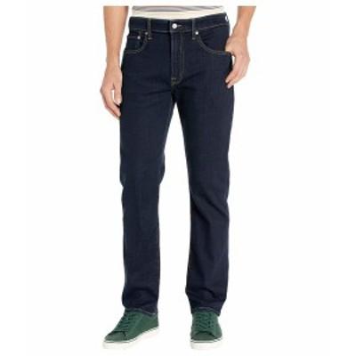 ラッキーブランド メンズ デニムパンツ ボトムス 223 Straight Jeans in Stonehollow Stonehollow