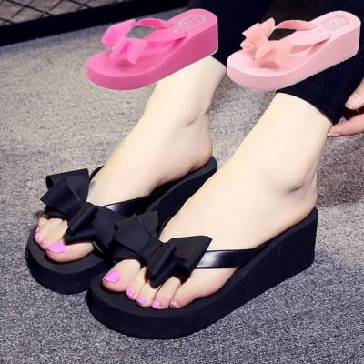 ミュール チャンキーヒール サンダル レディース カジュアル 太ヒール 歩きやすい ミュールサンダル 大きいサイズ 小さいサイズ ミドルヒール 春 夏 靴