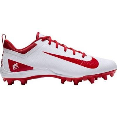 ナイキ メンズ スニーカー シューズ Nike Alpha Huarache 7 Varsity Lacrosse Cleats