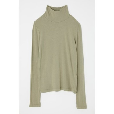 SOFT SHEER TURTLE トップ