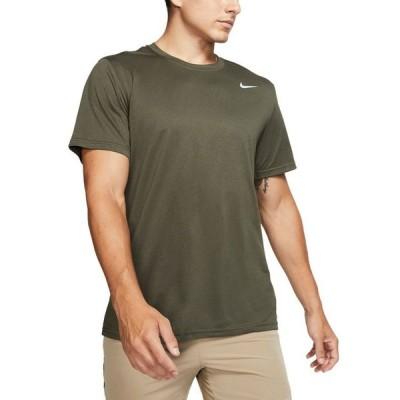 ナイキ メンズ Tシャツ トップス Men's Dry-Fit Legend T-Shirt