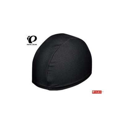(ネコポス対象商品)パールイズミ 478 メッシュ ヘルメット ビーニー(20年度モデル)