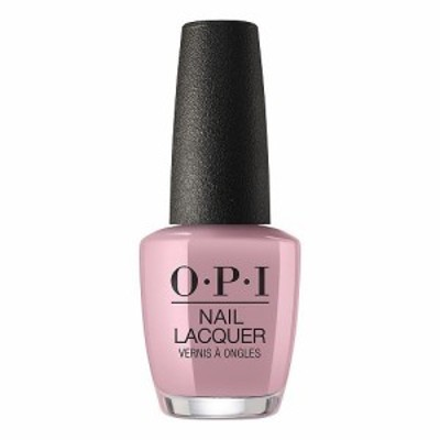OPI(オーピーアイ)NAIL LACQUER(ネイルラッカー)NLU22 Youve Got That Glas-glow 15ml