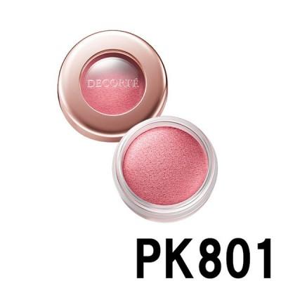 コーセー コスメデコルテ アイグロウ ジェム PK801 flower mist 6g [ kose ]- 定形外送料無料 -