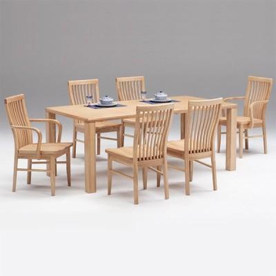 ダイニングテーブル5点セット 80cm 正方形 コーヒーテーブル シンプル モダン ミッドセンチュリー 4人用 店舗 喫茶店 カフェ 省スペース コンパクト 丸椅子 無垢