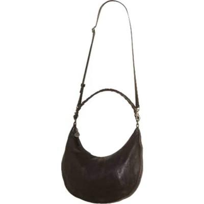 ラッキーブランド レディース ショルダーバッグ バッグ Vala Shoulder Bag
