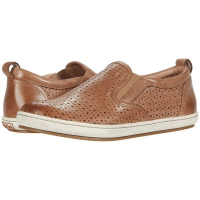 タオス Taos Footwear レディース スニーカー シューズ・靴 Court Tan