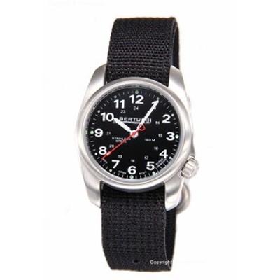 ベルトゥッチ 時計 BERTUCCI メンズ レディース 腕時計 A-1S Feild 10004