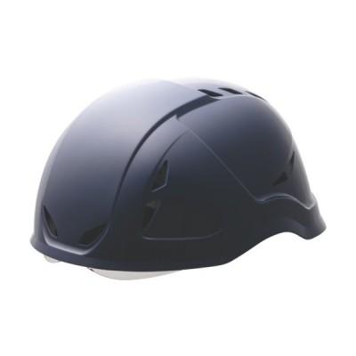 ミドリ安全 軽作業帽(シールド面・通気孔付) SCL−400VS−NV 1個 (メーカー直送)