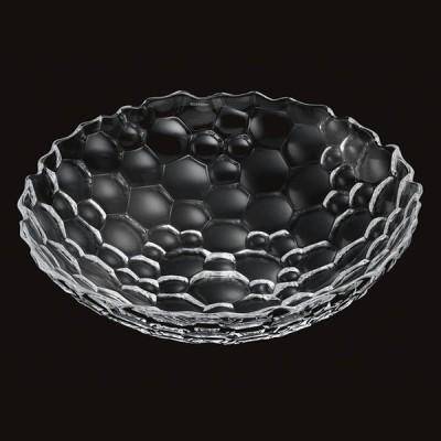 ナハトマン 食器 |Nachatmann/ナハトマン スフィア ボウル30cm×12枚 12750