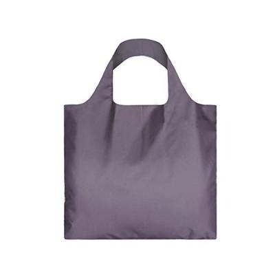 買い物バッグ エコバッグ 折りたたみ コンビニバッグ 撥水生地ポッケト 大容量 軽量 防水