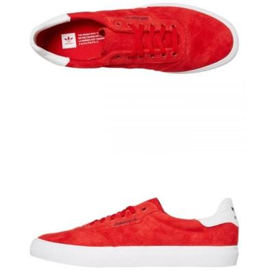 アディダス Adidas レディース スニーカー シューズ・靴 3Mc Shoe Scarlett
