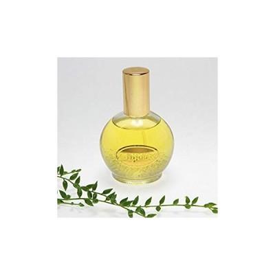 不二貿易 香水 オード パルファム ビジュー 90722