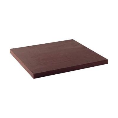 前田シェル ブルコラン板材 10×300×300 ( MV-PL10-30 ) (株)前田シェルサービス 【メーカー取寄】