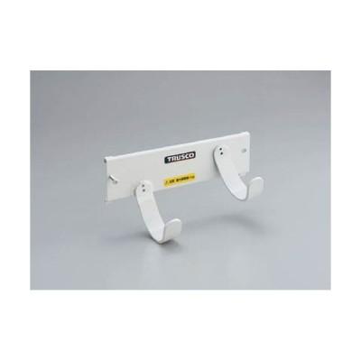 TRUSCO コバンザメP型用電動ドリルフック