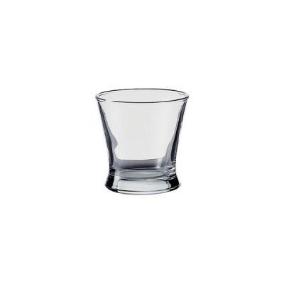 (業務用・タンブラー)ピルスナー/タンブラー/グラス カラジロ オールド 110cc (入数:6)