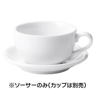 (業務用・ソーサー)ブリオ 兼用ソーサー (入数:5)