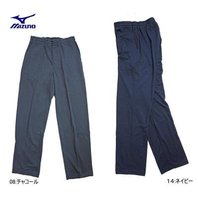 MIZUNOミズノ「DAスウェットパンツ」A58KF117