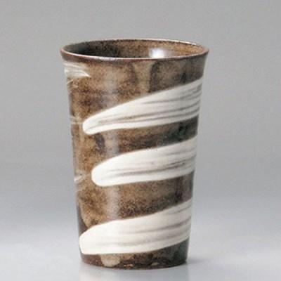 南蛮渦フリーカップ 12cm 和食器 フリーカップ 業務用