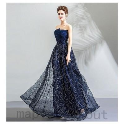 ウェディングドレス ミニ 二次会 人気 ウエディングドレス 安い 結婚式 パーティ 披露宴 パーティードレス 花嫁ミニドレス オフショルダー