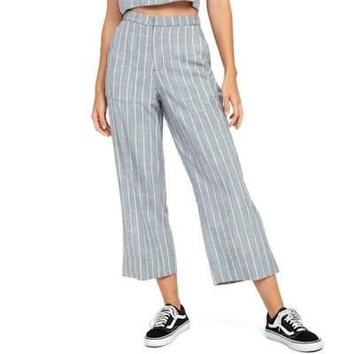ルーカ レディース カジュアルパンツ ボトムス RVCA Gratitude Pants - Women's