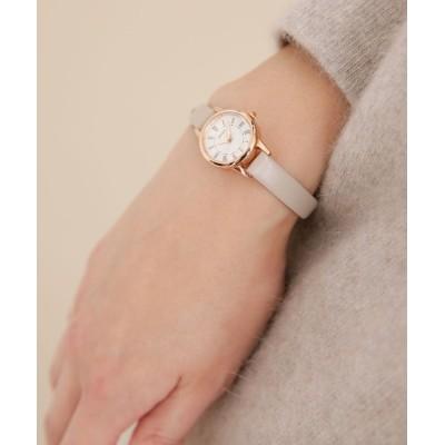 腕時計 SEIKO/SZPW089