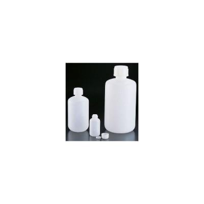 ABT73500 PE丸ボトル SKAシリーズ(内蓋付) SKA-500 :_