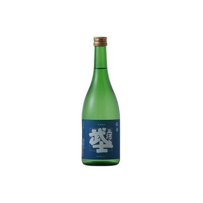 三河武士 純米 720ml瓶 丸石醸造
