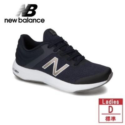 New Balance ニューバランス ララクサ RALAXA ウォーキングシューズ レディス