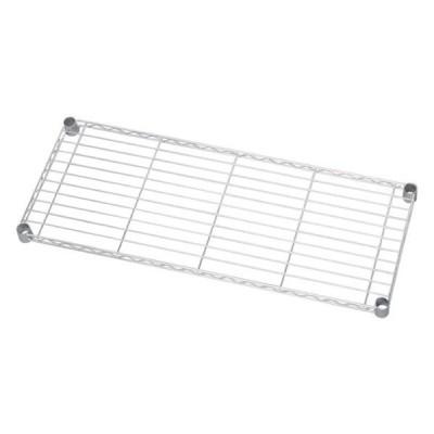 アイリスオーヤマ SE-9035T メタルシェルフ棚板