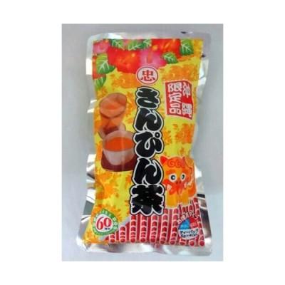 さんぴん茶 お徳用(40P) 比嘉製茶