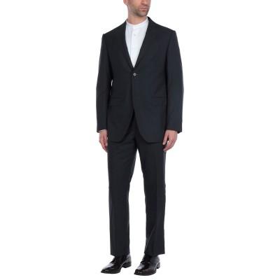 エル・ビー・エム 1911 L.B.M. 1911 スーツ スチールグレー 48 ウール 100% スーツ