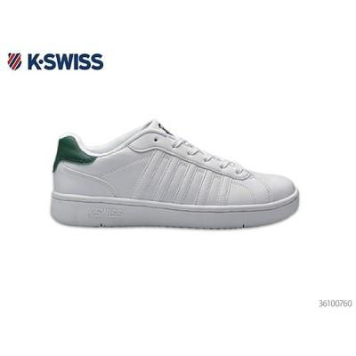 ケースイス K-SWISS COURT MONTARA S スニーカー 正規品 レディース 靴 36100760