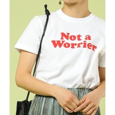 tシャツ Tシャツ VINTAGEロゴミニTEE/ヴィンテージロゴミニTシャツ