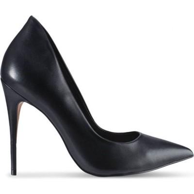 アルド Aldo レディース パンプス シューズ・靴 Cassedy Pump Heels Black