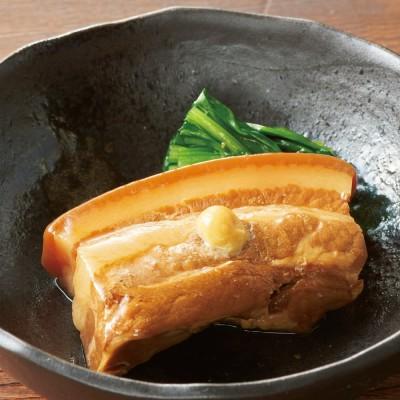 長崎「角煮家こじま」 角煮 (65g×8個)