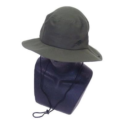 BENETTON ベネトン レディース サーフハット 429556【帽子 マリンハット 水着 紫外線防止 UVカット 日焼け防止 海水浴 水泳 夏用 プール】