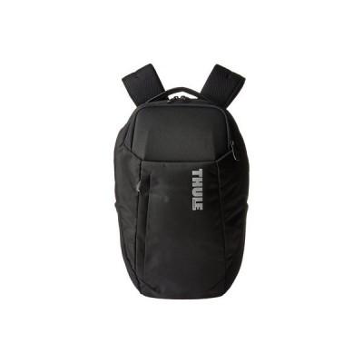 スリー メンズ バックパック・リュックサック バッグ Accent 20L Backpack