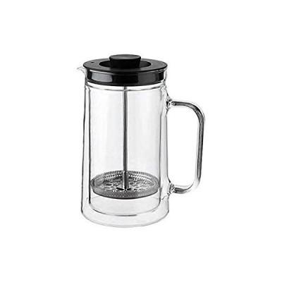 IKEA/イケア EGENTLIG:コーヒー/ティー メーカー0.9 L (503.589.78)