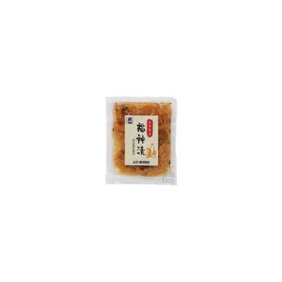 ムソー   香味食菜・福神漬 100g